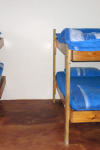 The Spot Backpackers Hostel - KwaZulu Natal South Coast accommodation