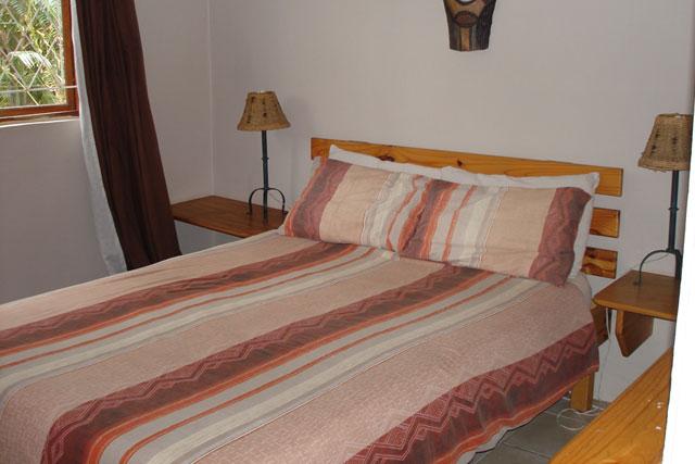 The Spot Backpackers Hostel - KwaZulu Natal South Coast accommodation